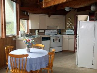 #104 The Lighthouse - Pacific City vacation rentals