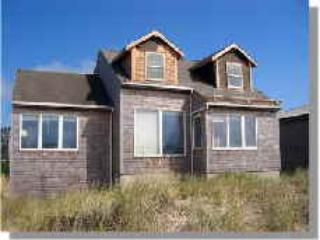 #118 Sunset - Pacific City vacation rentals