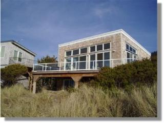 #127 Sand Castle - Pacific City vacation rentals