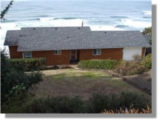 #139 Seascape - Pacific City vacation rentals