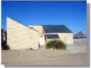#154 Wind Jammer - Pacific City vacation rentals