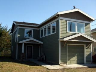 #156 High Tide - Pacific City vacation rentals