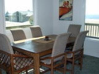 #171 Surf & Sand - Pacific City vacation rentals