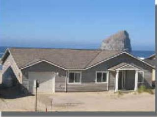 #174 Serendipity By The Sea - Pacific City vacation rentals