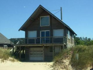 #176 Harvest Moon - Pacific City vacation rentals