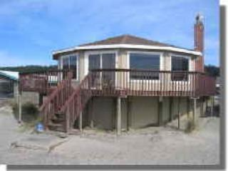 #179 The Sand Dollar - Pacific City vacation rentals