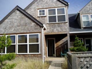 #166 The Gathering Place - Pacific City vacation rentals