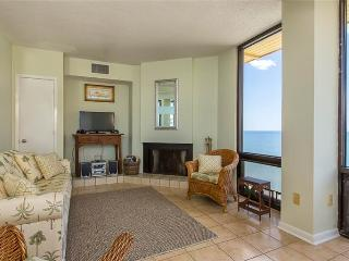 Summer House on Romar Beach #1506A - Orange Beach vacation rentals