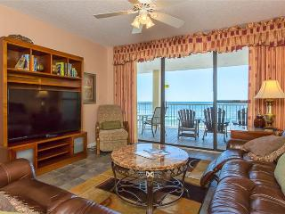 Summer House on Romar Beach #502B - Orange Beach vacation rentals