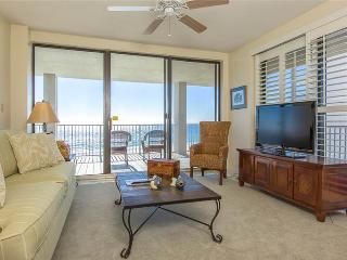 White Caps #606 - Gulf Shores vacation rentals