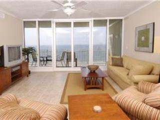 The Colonnades #1502 - Gulf Shores vacation rentals