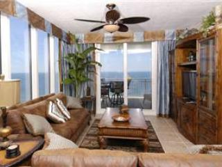 The Colonnades #1601 - Gulf Shores vacation rentals