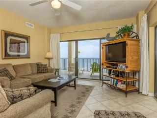 The Palms #704 - Gulf Shores vacation rentals