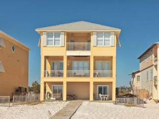 Skane - Orange Beach vacation rentals