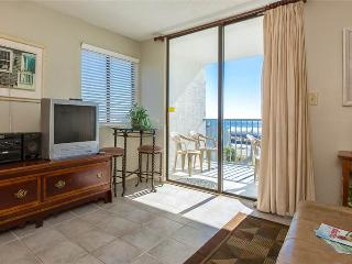 Gulf Shores Surf & Racquet Club 516A - Alabama Gulf Coast vacation rentals