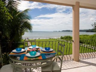 El Destino 2A - Playa Potrero vacation rentals