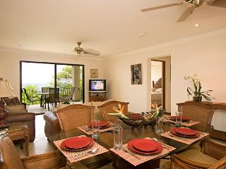 Oceanica 805 - Playa Potrero vacation rentals