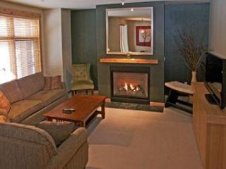 Solstice 22 - SL22 - Mammoth Lakes vacation rentals
