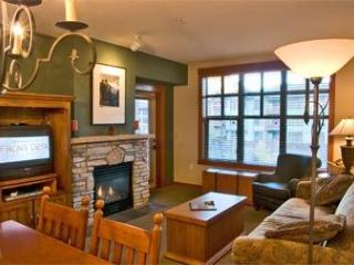 Village 1323 - Village 1323 - Mammoth Lakes vacation rentals