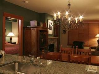 Village 1326 - Village 1326 - Mammoth Lakes vacation rentals