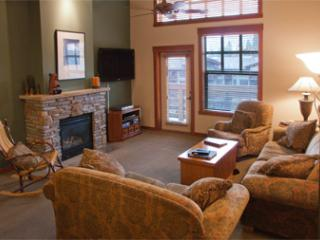 Village 1513 - Village 1513 - Mammoth Lakes vacation rentals