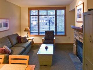 Village 2214 - Village 2214 - Mammoth Lakes vacation rentals