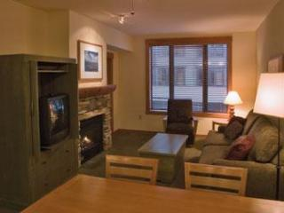 Village 2222 - Village 2222 - Mammoth Lakes vacation rentals