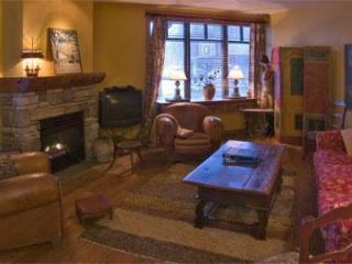 Village 2231 - Village 2231 - Mammoth Lakes vacation rentals