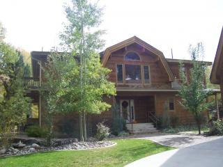 100 1776 - Little Creek Crossing - Elko - rentals
