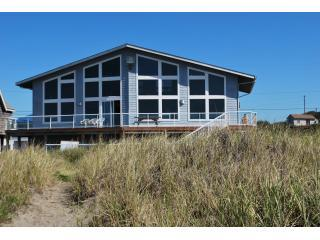 Moclips Pacific House - Moclips vacation rentals
