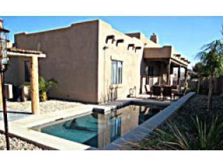 House w/ Private Heated Pool near Scottsdale & PHX - Fountain Hills vacation rentals
