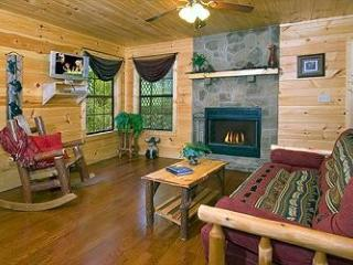 Paradise Cove - Sevierville vacation rentals