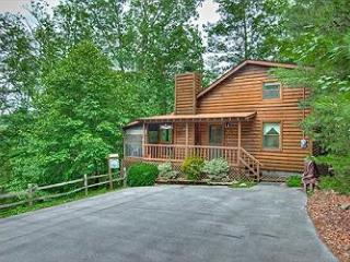 Sweet Escape - Sevierville vacation rentals