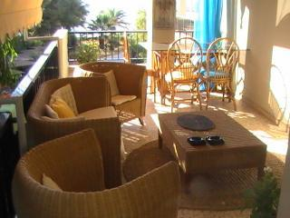 Apartment Despina - Chania vacation rentals