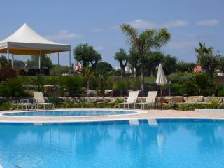 2 bed villa in new luxury development in Algarve - Carvoeiro vacation rentals