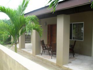 Rarotonga Beach House Accommodation - Rarotonga vacation rentals