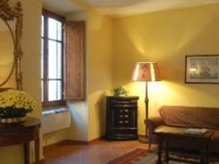 Lovely 1BR near Ponte Vecchio - Piccolo Canneto - Image 1 - Florence - rentals