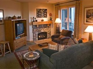 Juniper Springs 539 - JSL 539 - Mammoth Lakes vacation rentals