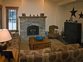 Lodges 1140 - Ldgs1140 - Mammoth Lakes vacation rentals