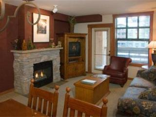 Village 1213 - Village 1213 - Mammoth Lakes vacation rentals