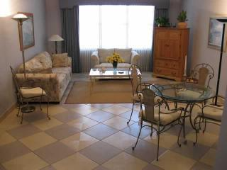 Miami Beach vacation rental apartment with WiFi - Miami Beach vacation rentals