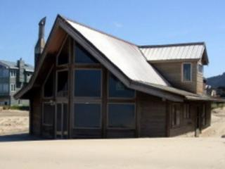 #143 The Beachcomber - Pacific City vacation rentals