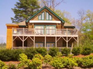 Aqua Vista - Glenville vacation rentals