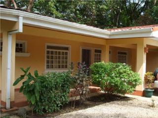 Villa las Mercedes - Playa Potrero vacation rentals