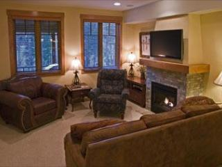 Woodwinds 2053 - WW2053 - Mammoth Lakes vacation rentals