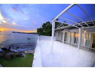 4247926016 3503e1eec6 - Tarshush Beach Residence     (website: hidden) - Galle - rentals