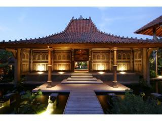 Villa Des Indes - Seminyak vacation rentals