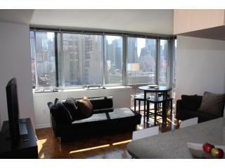 Perfect Views of Midtown - Manhattan vacation rentals