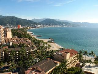 Casa Mar Azul with Spectacular Views! - Puerto Vallarta vacation rentals