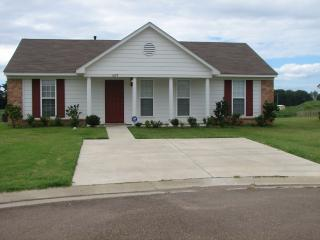 Tunica Vacation Homes (Tunica Mississippi) - Tunica vacation rentals